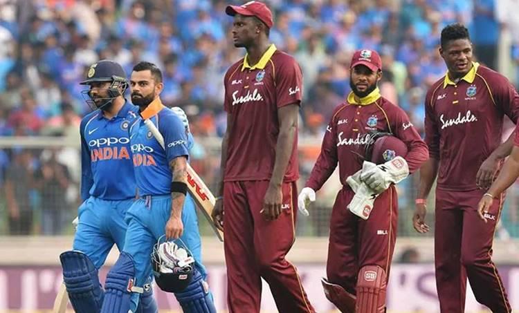Cricket World Cup, ക്രിക്കറ്റ് ലോകകപ്പ്., West Indies, വെസ്റ്റ് ഇന്ഡീസ്, india, ഇന്ത്യ, cricket, semi final, സെമി ഫൈനല്