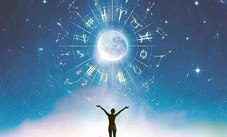 ദിവസ ഫലം മലയാളം, രാശിഫലം, today horoscope, august 7, astrology, നിങ്ങളുടെ ദിവസ ഫലം ഇന്ന്, horoscope, ജ്യോതിഷം, astrology, ജാതകം, horoscope today in Malayalam, ജാതകം മലയാളത്തിൽ, horoscope in Malayalam, ദിവസഫലം ഇന്ന്, today horoscope virgo, ഇന്നത്തെ നക്ഷത്രഫലം,daily horoscope, നിങ്ങൾക്ക് ഈ ദിവസം എങ്ങനെ?,horoscope today, astrology, ജ്യോതിഷം മലയാളത്തിൽ, രാശിഫലം മലയാളത്തിൽ,daily horoscope virgo, astrology, astrology today, horoscope today scorpio, horoscope taurus, horoscope gemini,ദിവസങ്ങളും പ്രത്യേകതകളും, horoscope leo, horoscope cancer, horoscope libra, horoscope aquarius, leo horoscope, leo horoscope today, peter vidal, പീറ്റർ വിഡൽ, പീറ്റർ വിടൽ, ie malayalam, ഐഇമലയാളം, നിങ്ങളുടെ ഇന്ന്