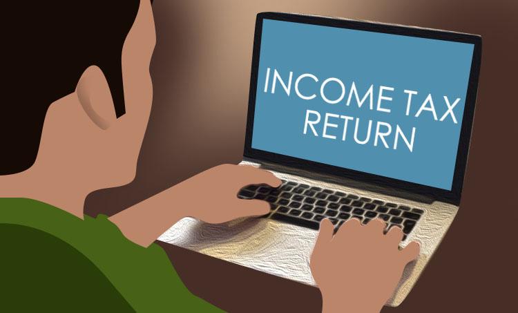 income tax, income tax 2019, income tax 2019 20, income tax slab, income tax slab 2019 20, income tax slab 2019, income tax slab rate, income tax slab for ay 2019, income tax slab 2019-20, income tax slab for ay 2019-20, income tax slab for fy 2019-20,budget, budget 2019, budget 2019 india, budget 2019 income tax slab, tax slab 2019-20 india, tax slab 2019-20, tax slab for fy 2019-20, budget, budget 2019, budget 2019 20, budget 2019 india, union budget, budget 2019 expectations, budget 2019 income tax, income tax slab, income tax slab rate 2019, income tax slab changes, budget 2019 income tax changes, budget 2019 expectation for income tax, budget income tax expectations, budget 2019 income tax rate changes, income tax rate 2019 ആദായനികുതി, ആദായനികുതി റിട്ടേണ്, ആദായനികുതി പരിധി, ആദായനികുതി വകുപ്പ്, ആദായനികുതി ഇളവു, കേരള ന്യൂസ്, കേരള വാര്ത്ത, Kerala News, മലയാളം ന്യൂസ്, മലയാളം വാര്ത്ത, Malayalam News, Breaking News, പ്രധാന വാര്ത്തകള്, ഐ ഇ മലയാളം, iemalayalam, indian express malayalam, ഇന്ത്യന് എക്സ്പ്രസ്സ് മലയാളം