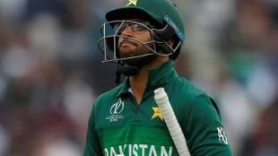 Imam-ul-Haq, pakistan cricket, ie malayalam