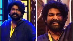 Joju George State Award Malayalam Film Joseph