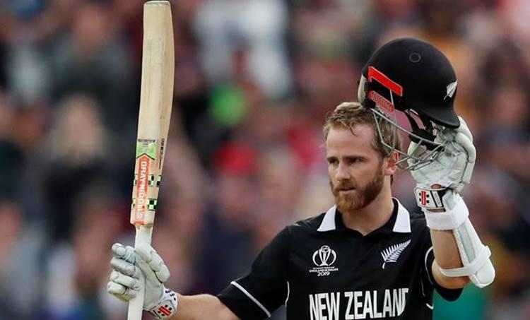 Kane Williamson, കെയ്ന് വില്യംസണ്, Kane Williamson Record, കെയ്ന് വില്യംസണ് റെക്കോർഡ്, Williamson Record, Cricket World Cup, ക്രിക്കറ്റ് ലോകകപ്പ്, New Zealand, ന്യൂസിലന്റ്, England, ഇംഗ്ലണ്ട്, final ഫൈനല്