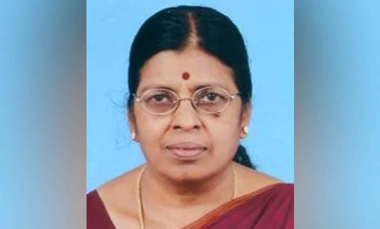 Murder, കൊലപാതകം, Tamilnadu, തമിഴ്നാട്, mayor, മേയര്, hacked to death, വെട്ടേറ്റ് മരിച്ചു