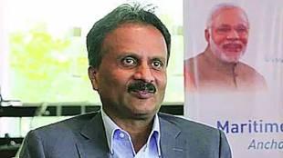 VG Siddhartha, ie malayalam