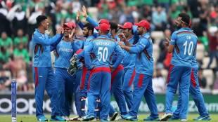 Cricket, Cricket World Cup 2019, ക്രിക്കറ്റ് ലോകകപ്പ്, Afghanistan Cricket, അഫ്ഗാനിസ്ഥാൻ, Rashid Khan, റാഷിദ് ഖാൻ, Feature, Mujeeb ur Rahman, 2019 Cricket World Cup Team Squads, Afghanistan Cricket World Cup Team, ie malayalam, ഐഇ മലയാളം