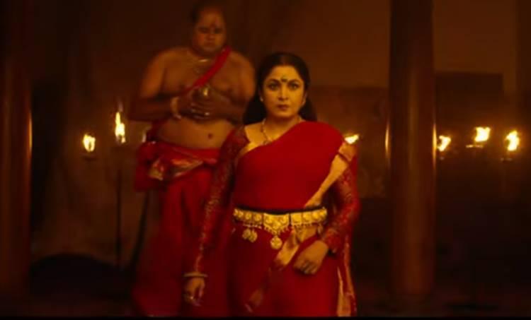 akashaganga 2, akashaganga 2 teaser, akasha ganga, ആകാശഗംഗ 2, ആകാശഗംഗ 2 ടീസർ, akasha ganga movie, vinayan, ramya krishnan, വിനയന്, ആകാശഗംഗ, ആകാശ ഗംഗ, രമ്യാ കൃഷ്ണന്, രമ്യ കൃഷ്ണന്, പുതിയ ചിത്രം, സിനിമ, Entertainment, സിനിമാ വാര്ത്ത, ഫിലിം ന്യൂസ്, Film News, കേരള ന്യൂസ്, കേരള വാര്ത്ത, Kerala News, മലയാളം ന്യൂസ്, മലയാളം വാര്ത്ത, Malayalam News, Breaking News, പ്രധാന വാര്ത്തകള്, ഐ ഇ മലയാളം, iemalayalam, indian express malayalam, ഇന്ത്യന് എക്സ്പ്രസ്സ് മലയാളം