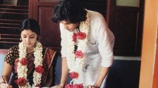 Anu Sithara, അനു സിതാര, Anu Sithara husband, Anu sithara family, Anu sithara latest photos, അനു സിതാര ചിത്രങ്ങൾ, അനു സിതാര ഫോട്ടോ, Indian express Malayalam, ഇന്ത്യൻ എക്സ്പ്രസ്സ് മലയാളം