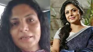 Asha sarath, ആശാ ശരത്, Case, കേസ്, Malayalam Movie, മലയാളം സിനിമ, promotion video, പ്രൊമോഷന് വീഡിയോ