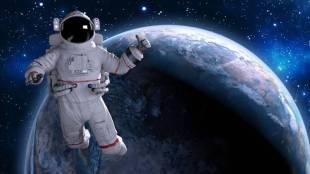 Mary Robinette Kowal, മേരി റോബിനറ്റ് കോവൽ, astronauts, ബഹിരാകാശ യാത്രികർ, space, ബഹിരാകാശം, pee in space, ബഹിരാകാശത്ത് മൂത്രമൊഴിക്കൽ, iemalayalam, ഐഇ മലയാളം