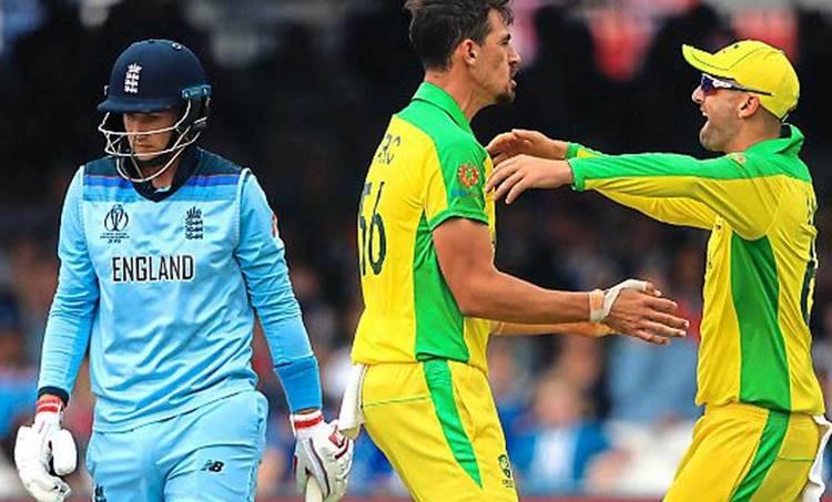 Cricket World Cup, ലോകകപ്പ് ക്രിക്കറ്റ്, Australia, ഓസ്ട്രേലിയ, england, ഇംഗ്ലണ്ട്, semi final, സെമി ഫൈനല്, preview പ്രിവ്യു