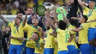 brazil copa america, ബ്രസീൽ, brazil vs peru, brazil peru, കോപ്പ അമേരിക്ക, bra vs per, ബ്രസീൽ - പെറു, brazil vs peru copa america, brazil copa champions, brazil copa, copa america, copa america final, football news, ie malayalam, ഐഇ മലയാളം
