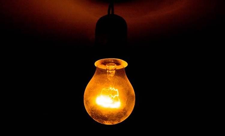 kseb,കെഎസ്ഇബി, power cut,പവർകട്ട്, loadsheding, Electricity, ie malayalam, ഐഇ മലയാളം