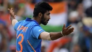 jasprit Bumrah, ജസ്പ്രീത് ബുംറ,Bumrah,ബുംറ, Bumrah 100th Wicket, India vs Srilanka, live score, ind vs sl, ഇന്ത്യ - ശ്രീലങ്ക, cricket score, cricket, cricket world cup, ലോകകപ്പ്, ക്രിക്കറ്റ്, hotstar, dream 11, virat kohli, rohit sharma, ms dhoni, muhammed shami, jasprit bumra, വിരാട് കോഹ്ലി, എം.എസ് ധോണി, ie malayalam, ഐഇ മലയാളം