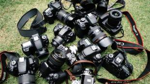 Amazon, ആമസോണ്, Camera, ക്യാമറ, prime day sale, പ്രൈം ഡേ സെയില്, offers, ഓഫറുകള്