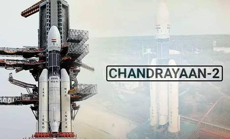 Chandrayaan-2,ചന്ദ്രയാൻ 2, chandrayan live, Chandrayaan-2 launch, ചന്ദ്രയാൻ 2 വിക്ഷേപിച്ചു,.Chandrayaan-2 launch monday,ചന്ദ്രയാൻ 2 വിജയകരമായി വിക്ഷേപിച്ചു, ചന്ദ്രയാൻ 1, ഐഎസ്ആർഒ, Chandrayaan-2 launch timing, Chandrayaan-2 isro launch date time, Chandrayaan-2 launch july 15, isro moon, isro Chandrayaan-2, Chandrayaan-2 moon, indian express news