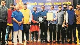 Sangh Parivar, Online vigilante, cyber vigilente, ഓണ്ലൈന് പോരാളികള്, anti-national, ദേശവിരുദ്ധർ, media award, journalism, മാധ്യമ പുരസ്കാരം, iemalayalam, ഐഇ മലയാളം