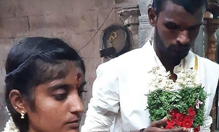 Caste,ജാതി, Honor Killing, ദുരഭിമാന കൊലപാതകം, tamilnadu, തമിഴ്നാട്, murder, കൊലപാതകം, arrested അറസ്റ്റ്