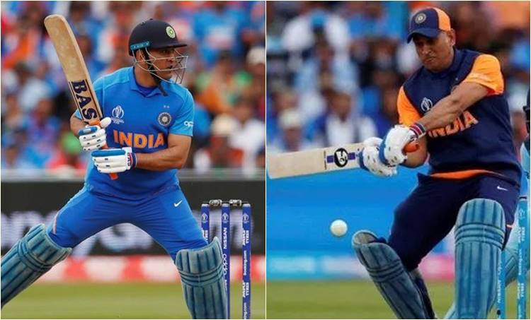 MS Dhoni. എംഎസ് ധോണി,India vs England,ഇന്ത്യ ഇംഗ്ലണ്ട്, MS Dhoni vs England,ധോണി ഇംഗ്ലണ്ട്, Dhoni Batting, Nasar Hussain, ie malayalam, ഐഇ മലയാളം
