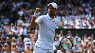 Novak Djokovic,Wimbledon, Final,വിംബിൾഡൻ, ജോക്കോവിച്ച്, ഫൈനലിൽ, roger federer, rafel nadal, ie malaylam, ഐഇ മലയാളം