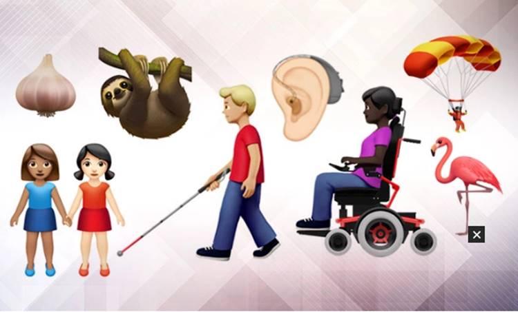 world emoji day, ലോക ഇമോജി ദിനം, emoji, ഇമോജി, apple emoji, ആപ്പിൾ ഇമോജി, apple emojis, new apple emojis, latest apple emojis, apple emojis to be launched, upcoming apple emojis, ഐഇ മലയാളം. IE malayalam