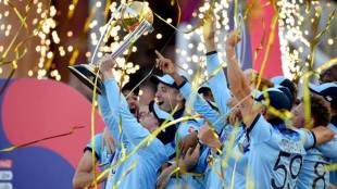 2019 cricket, cricket 2019, ക്രിക്കറ്റ്, year ender, ഇന്ത്യൻ ക്രിക്കറ്റ് ടീം, Indian Cricket team, Cricket World Cup 2019, Steve Smith, david warner, virat kohli, ie malayalam, ഐഇ മലയാളം
