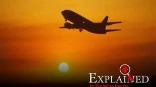 pakistan, airspace, ie malayalam