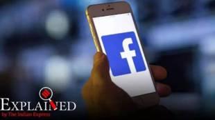 facebook down, ഫെയ്സ്ബുക്ക് തകരാറിൽ, വാട്ട്സ്ആപ്പ്, ഫെയ്സ്ബുക്ക്, whatsapp down, Instagram down, facebook outage Explained, Explained news, iemalayalam, ഐഇ മലയാളം