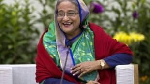 Sheikh Hassina, ഷൈഖ് ഹസീന, Bangladesh, ബംഗ്ലാദേശ്, Attack, ആക്രമണം, court, കോടതി. verdict, death sentence വധശിക്ഷ