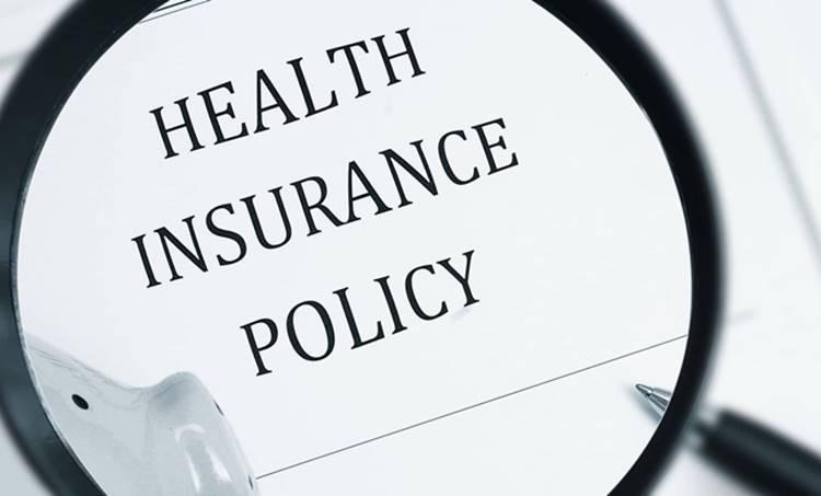 health insurance, saudi arabia, ie malayalam