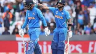 World Cup 2019, India vs New Zealand Cricket, ie malayalam