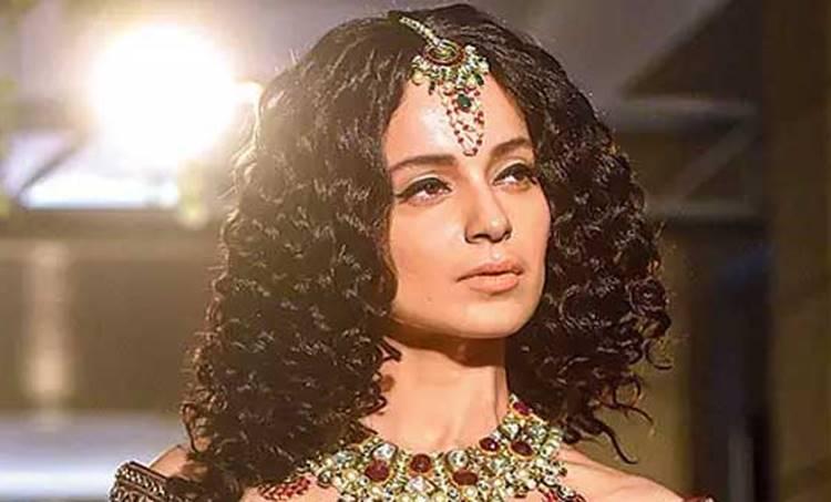 Kangana Ranaut, കങ്കണാ റണാവത്ത്, media, മാധ്യമങ്ങള്, viral video, വൈറല് വീഡിയോ, apology , ക്ഷമാപണം, bollywood , ബോളിവുഡ്