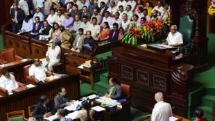 Karnataka, കര്ണാടക, Congress, കോണ്ഗ്രസ്, bjp, ബിജെപി, assembly, നിയമസഭ, governor ഗവര്ണര്