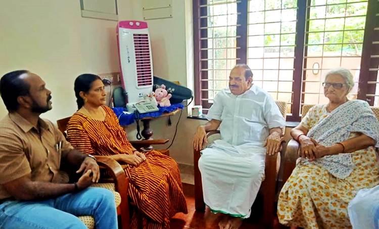 Sabarimala, ശബരിമല, Kodiyeri Balakrishnan, കോടിയേരി ബാലകൃഷ്ണന്, cpm, സിപിഎം, bjp, ബിജെപി