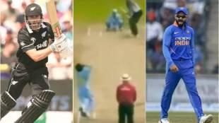 Kohli,കോഹ്ലി, Kane Willamson,കെയ്ന് വില്യംസണ്, Kohli Williamson,കോഹ്ലി വില്യസംണ്, india vs new zealand world cup, ഇന്ത്യ- ന്യൂസിലൻഡ്, cricket score, world cup score, ind score, nz score, സെമിഫൈനൽ, india vs new zealand world cup 2019, ലോകകപ്പ്, india vs new zealand world cup, india vs new zealand match date, india vs new zealand world cup 2019, india vs new zealand live streaming world cup 2019, india vs new zealand live streaming, india vs new zealand live streaming 2019, india vs new zealand live streaming match, ie malayalam, ഐഇ മലയാളം