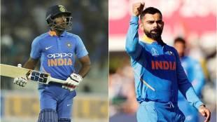 Amabati Rayudu, അമ്പാട്ടി റായ്ഡു, Vijay Shankar, retirement, വിരമിക്കുക, 2019 Cricket WOrld Cup, ലോകകപ്പ്, ie malayalam, ഐഇ മലയാളം