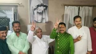 Madhya Pradesh, മധ്യപ്രദേശ്, Congress, കോണ്ഗ്രസ്, bjp, ബിജെപി, mla എംഎല്എ