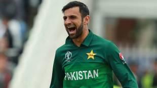 Shoaib Malik, ഷൊയിബ് മാലിക്, Retirement, വിരമിച്ചു. pakistan, പാക്കിസ്ഥാന്, world cup 2019, ലോകകപ്പ് 2019, cricket, ക്രിക്കറ്റ്