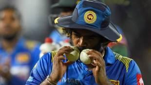 Lasith Malinga, srilanka bowler, ie malayalam