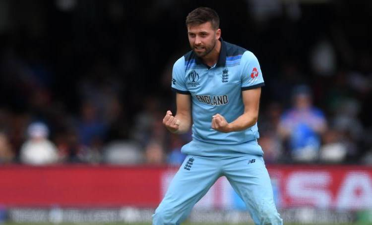 Mark Wood, Fastest Bowl, Cricket World Cup, ക്രിക്കറ്റ് ലോകകപ്പ്, New Zealand, ന്യൂസിലന്റ്, England, ഇംഗ്ലണ്ട്, final ഫൈനല്