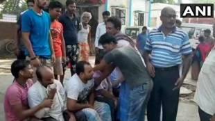 mob lynching, ആള്ക്കൂട്ട കൊലപാതകം, Bihar, ബിഹാര്, murder, കൊല, bjp, ബിജെപി, cow, പശു