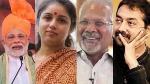 Narendra Modi,നരേന്ദ്രമോദി, Letter, കത്ത്, Aparna sen, അപര്ണ സെന്, anurag kashyap, അനുരാഗ് കഷ്യപ്, jai sriram, ജയ് ശ്രീറാം, lynching, ആള്കൂട്ട കൊലപാതകം