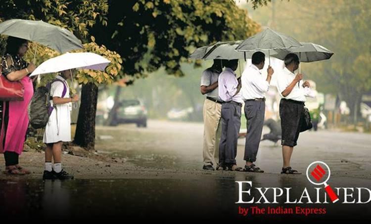 monsoon, ie malayalam