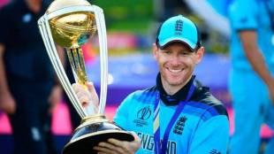 Eoin Morgan, ഒയിന് മോര്ഗന്, Cricket World Cup, ലോകകപ്പ് ക്രിക്കറ്റ്, England, ഇംഗ്ലണ്ട്, Allah അളളാഹു