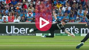 immy Neesham catch, ജിമ്മി നീഷാം, Jimmy Neesham, ദിനേശ് കാർത്തിക്, takes brilliant catch to dismiss Dinesh Karthik, ക്രിക്കറ്റ് ലോകകപ്പ്, ICC Cricket World Cup 2019,India vs New Zealand,Ind vs NZ,Team India,Manchester weather,Online Cricket Tips - ICC Cricket World Cup 1st Semifinal,Cricket Tips And Predictions - 1st World Cup Semifinal. Manchester,Old Trafford, ,Rohit Sharma,Virat Kohli, ie malayalam, ഐഇ മലയാളം