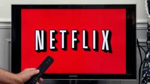 Netflix, നെറ്റ്ഫ്ലിക്സ്, Movie, സിനിമ, series, സീരീസ്, plans, പ്ലാനുകള്, internet, ഇന്റര്നെറ്റ്