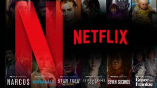 netflix, നെറ്റ്ഫ്ളിക്സ്, netflix plans, നെറ്റ്ഫ്ളിക്സ് പ്ലാനുകൾ, netflix plans price, netflix plans in india, netflix plans in india 2019, netflix subscription plans, netflix subscription plans in india, netflix subscription plans price in india, netflix monthly subscription plans, netflix news, netflix plans news,​ ഇന്ത്യൻ എക്സ്പ്രസ് മലയാളം, ഐ ഇ മലയാളം,​ IE Malayalam, Indian express Malayalam