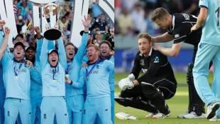 Cricket World Cup, ക്രിക്കറ്റ് ലോകകപ്പ്, England, ഇംഗ്ലണ്ട്, New Zealand, ന്യൂസിലന്റ്, final, ഫൈനല്