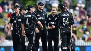 Cricket World Cup, ക്രിക്കറ്റ് ലോകകപ്പ്, New Zealand, ന്യൂസിലന്റ്, final, ഫൈനല്, england, ഇംഗ്ലണ്ട്, fans, ആരാധകര്