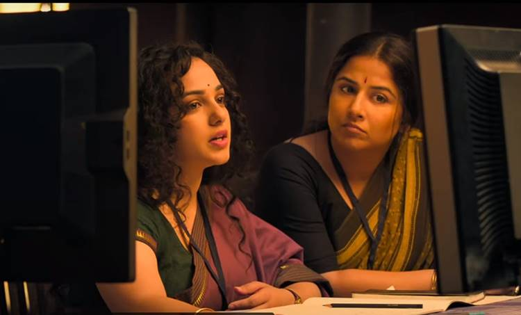 nithya menen, നിത്യ മേനന്, Bollywood, ബോളിവുഡ്, akshay kumar, അക്ഷയ് കുമാര്, mission mangal മിഷന് മംഗള്