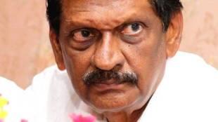 PJ Joseph, പിജെ ജോസഫ്, kottayam, കോട്ടയം, jose k mani, ജോസ് കെ മാണി, president പ്രസിഡന്റ്
